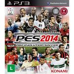 Game-Pro-Evolution-Soccer-2014-PS3-01