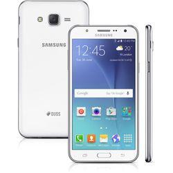 Telefone_Celular_Galaxy_J7_Ace_J700M_Samsung_01