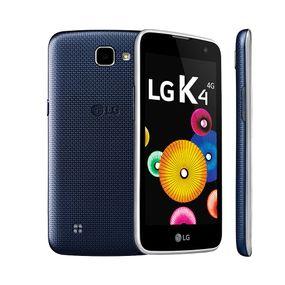 Telefone_Celular_LG_K4_K130F_01
