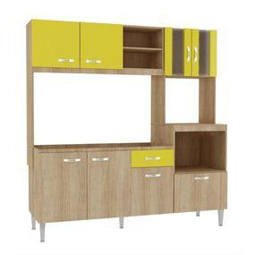 Cozinha_Compacta_Tati_CC_70_Fellicci_01