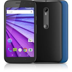Celular_Motorola_Moto_G_3_Geracao_XT_1543_Preto_01
