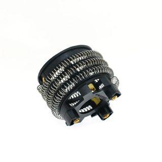 Resistencia-Sintex-3-Temperaturas-5500W-220V-01