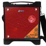 Caixa_Amplificadora_Lenoxx_USB_com_Micro_SD_CA301_Bivolt_01