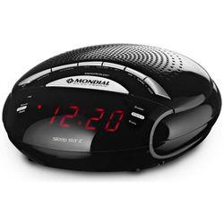 Radio_Relogio_Sleep_Star_II_Mondial_RR02_2W_Bivolt_01