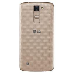 Telefone_Celular_LG_K8_dual_chip_Tela_de_5_HD_QuadCore_13GHz_16GB_Camera_Principal_8MP_e_Frontal_5MP_Dourado_02