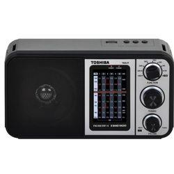 Radio_Portatil_MultibandaToshiba_TR949GL_1W_RMS_Bivolt_01