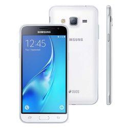 Telefone_Celular_Samsung_J320M_Galaxy_J3_Duos_4G_Processador_Quad_Core_15GHz_Tela_Super_AMOLED_5_Camera_Principal_de_8MP_e_Frontal_de_5MP_Memori_Branco_01