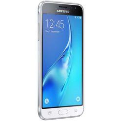 Telefone_Celular_Samsung_J320M_Galaxy_J3_Duos_4G_Processador_Quad_Core_15GHz_Tela_Super_AMOLED_5_Camera_Principal_de_8MP_e_Frontal_de_5MP_Memori_Branco_02