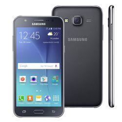 Smartphone_Samsung_Galaxy_J5_Duos__Dual_chip