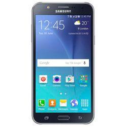 Smartphone_Samsung_Galaxy_J7_SMJ700MDS_Octa_Core_15GHz_Tela_Super_AMOLED_de_55_15GB_de_Momoria_RAM_16GB_Camera_13MP__5MP_01