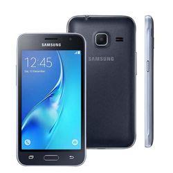 Smartphone_Galaxy_J1_Mini_J105M_Samsung_Quad_Core_15GHz_8GB_Tela_4_Camera_5MP_Preto_01