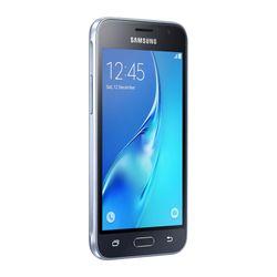 Smartphone_Galaxy_J1_Mini_J105M_Samsung_Quad_Core_15GHz_8GB_Tela_4_Camera_5MP_Preto_02