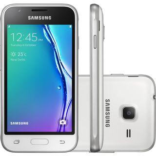 Smartphone_Galaxy_J1_Mini_J105M_Samsung_Quad_Core_15GHz_8GB_Tela_4_Camera_5MP_Branco_01