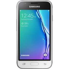 Smartphone_Galaxy_J1_Mini_J105M_Samsung_Quad_Core_15GHz_8GB_Tela_4_Camera_5MP_Branco_02