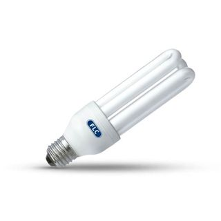 Lampada_Fluorescente_25W_Dulux_FLC_5066