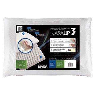 Travesseiro_Nasa_UP3_4615_Fibrasca_01
