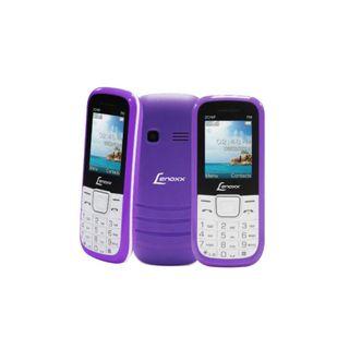 Celular-Lenoxx-CX903-2-Chips-Camera-VGA-MP3-Radio-FM---Branco-Lilas-8112004