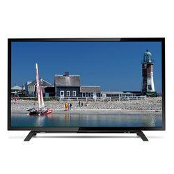 TV_LED_32_Semp_Toshiba_32L1500_HD_2_HDMI_1_USB_60Hz_com_Gravador_Pessoal-01