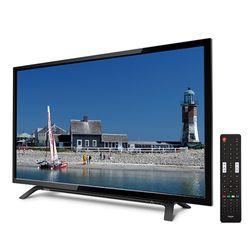 TV_LED_32_Semp_Toshiba_32L1500_HD_2_HDMI_1_USB_60Hz_com_Gravador_Pessoal-02