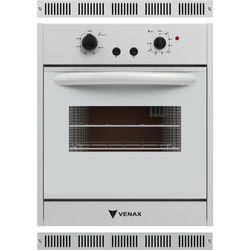 Forno-a-Gas-GLP-de-Embutir-Venax-Bianco-50-Litros-Acompanha-Grades-de-Ventilacao-01