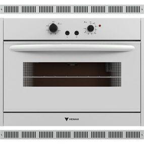 Forno-a-Gas-de-Embutir-Venax-Bianco-90-Litros-Acompanha-Grades-de-Ventilacao-01