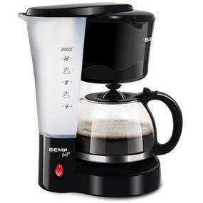 Cafeteira_12_xicaras_com_corta-pingos_Semp_Coffee_CF3015PR_110V_0
