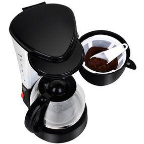Cafeteira_12_xicaras_com_corta-pingos_Semp_Coffee_CF3015PR_110V_1