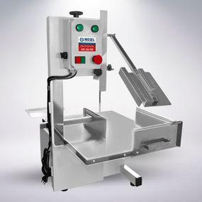 Serra-Fita-para-Carne-com-Picador-Especial-de-Carne-n-8-MS114PE-Mesel-220V-01