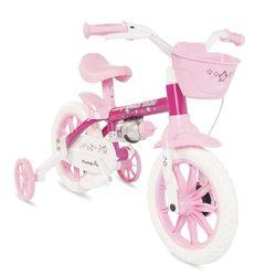 Bicicleta_Mormaii_Penelope_Feminina_Aro_12_com_Cestinha_02