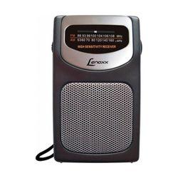 Radio_Portatil_Am_FM_Lenoxx_RP_62_0