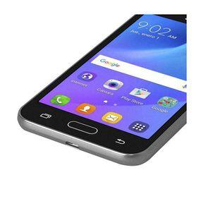 Smartphone_Galaxy_J1_Duos_Samsung_4G_J120M_Preto_0