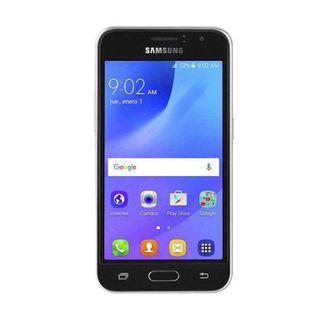 Smartphone_Galaxy_J1_Duos_Samsung_4G_J120M_Preto_1