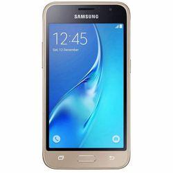 Smartphone_Galaxy_J1_Duos_Samsung_4G_J120M_Dourado_0