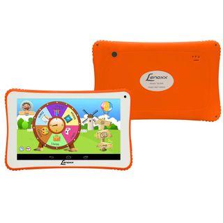 Tablet_Kids_7_com_Android_5_1_Camera_Memoria_Intera_8GB_Expansivel_Wifi_Proc_Quad_Core_Lenoxx_TB5500_0