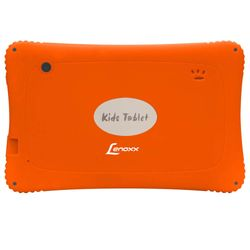 Tablet_Kids_7_com_Android_5_1_Camera_Memoria_Intera_8GB_Expansivel_Wifi_Proc_Quad_Core_Lenoxx_TB5500_1