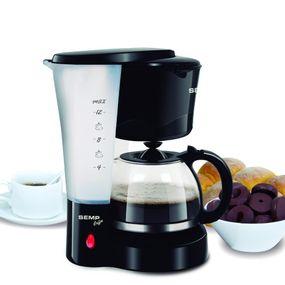 Cafeteira_12_xicaras_Semp_Coffee_CF3015PR_220V_1