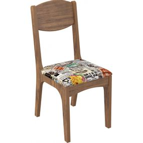Conjunto_de_2_Cadeiras_de_Assento_Estofado_Dalla_Costa_CA12_N6_Nobre_Bali_Estampado_0