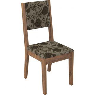 Conjunto_de_2_Cadeiras_com_Assento_Estofado_Dalla_Costa_CA17_NF1_Nobre_Chenille_Floral_Escuro_0