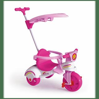 Triciclo_Multi_Care_Girl_3_x_1_Xalingo_Ref_760_1_0