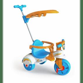 Triciclo_Multi_Care_3_x_1_Xalingo_Ref_760_2_