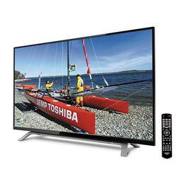 Smart_TV_LED_40_Semp_Toshiba_40L1500_Full_HD_1080p_HDMI__USB__DTVi__PVR__WideScreen_Bivolt_0