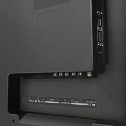 Smart_TV_LED_40_Semp_Toshiba_40L1500_Full_HD_1080p_HDMI__USB__DTVi__PVR__WideScreen_Bivolt_1