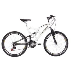 Bicicleta_Mormaii_Full_Suspension_Aro_26_18_Marchas_FA-240_Branca_0