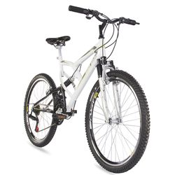 Bicicleta_Mormaii_Full_Suspension_Aro_26_18_Marchas_FA-240_Branca_1