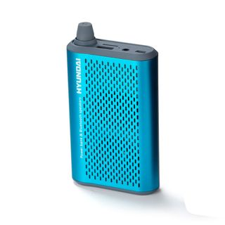Speaker_e_Power_Bank_Whisky_i200_Pro_com_Bluetooth_e_FM_Hyundai_Azul_0