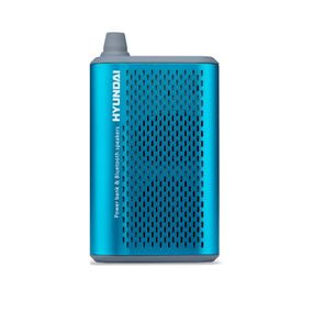 Speaker_e_Power_Bank_Whisky_i200_Pro_com_Bluetooth_e_FM_Hyundai_Azul_1