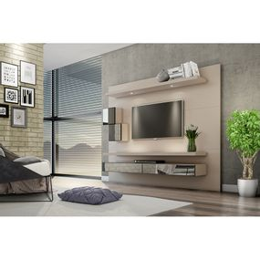 Home_Suspenso_220cm_com_Led_Espelho_e_Nichos_TB110E_Dalla_Costa_FE_Fendi_0