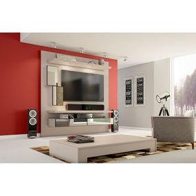 Home_Suspenso_180cm_com_Led_Espelho_e_Nichos_TB109E_Dalla_Costa_FE_Fendi_3