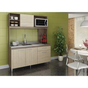 Cozinha_Compacta_Mali_Ref_184_Casamia_-Nao_acompanha_Cuba_Torneira_e_Acessorios-_Nover_e_Natura_1
