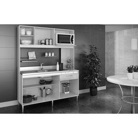 Cozinha_Compacta_Mali_Ref_184_Casamia_-Nao_acompanha_Cuba_Torneira_e_Acessorios-_Nover_e_Natura_2